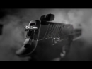 SIG SAUER P320 Television Commercial