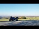SUZUKA Saxony/Germany, Chemnitz,Dresden,Leipzig,SUZUKI GSX,GSX750F,GSXF,Motorcycle,Bike,Clip,Video