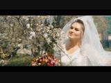 [Свадебный клип] Николай и Елена. Свадьба видеограф видеосъемка Липецк. Красивая свадьба весной. Лучшее свадебное видео