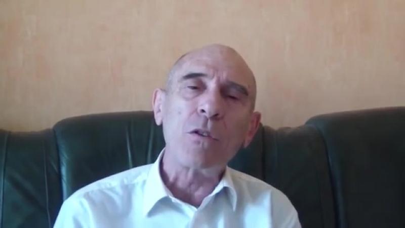 5 mai CNT - le CRS Marc Granié arrêté et interné