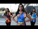 IndianRaga Swalla Raga Challenge