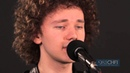 CHFI Francesco Yates - In My Life (Live - Beatles Cover)