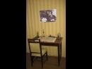 Бежецк с Градницы Музейно литературный центр Дом поэтов