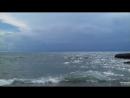 чёрное море (кудепста).23.06.18