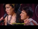 Amy Winehouse The Grammys Awards 2008 Complet AMY 2015 HD
