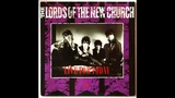 The Lords Of The New Church - Johnny Too Bad