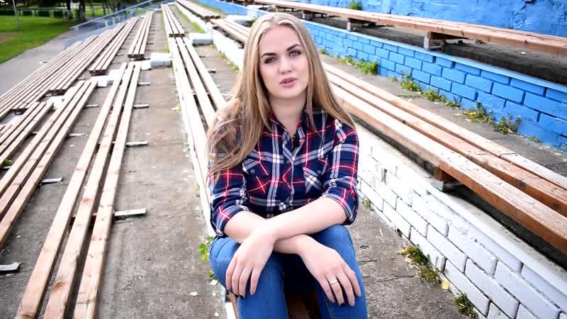 Заморская гадость стихи о России Екатерина Фомина