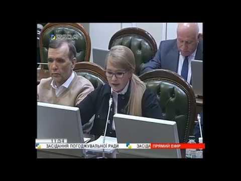 Виступ Тимошенко 22 04 19 mp4