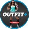 OutFitPlus.ru | Домашний тренинг | Фитнес дома