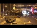 Авария на мосту Бетанкура (10.10.2018) [2]