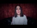 Karina Arakelyan СОСЕД ИЗБИЛ СВОЕГО СЫНА И ЖЕНУ! УЖАСНАЯ ИСТОРИЯ!
