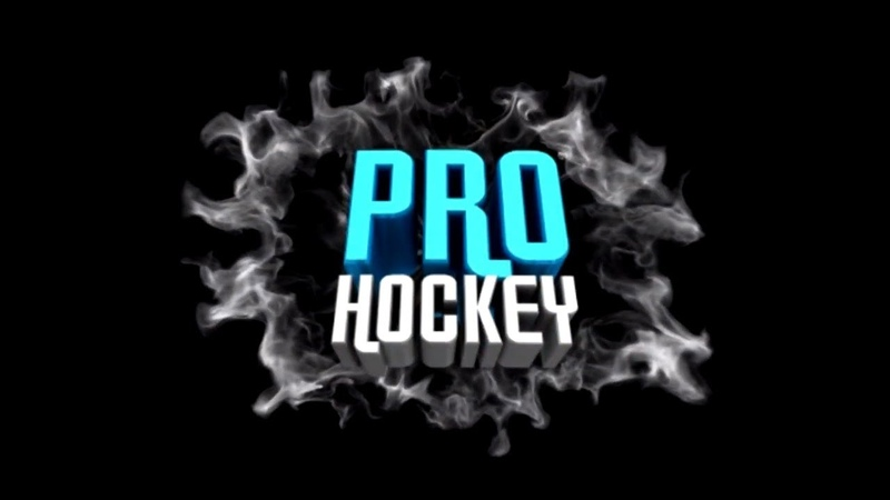 Шайбы наших хоккеистов за восемнадцатую неделю регулярного чемпионата