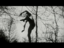 Maya Deren - A study in Choreography for Camera