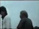 Змея в тени Орла 2 / Snake In The Eagle's Shadow 2 / Snaky Knight Fight Against Mantis / Se Ying Diu Sau 2 (1978)
