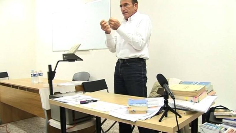 Étienne Chouard les enjeux de la création monétaire