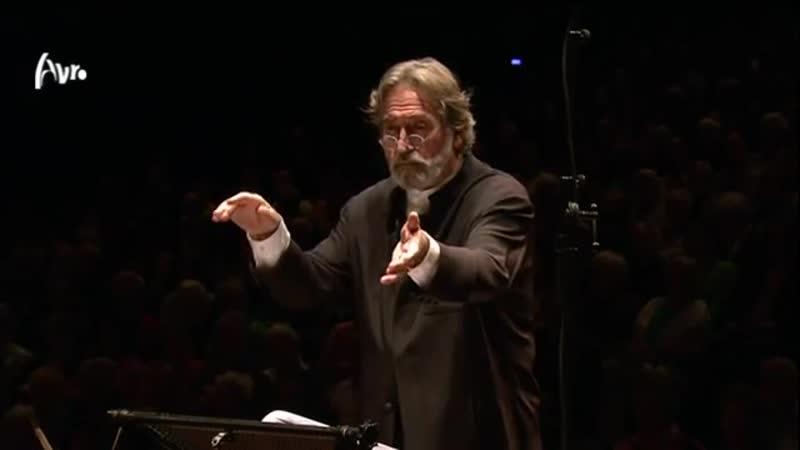 Lully Suite Alceste en Marais Suite Alcione - Le Concert des Nations o.l.v. Jordi Savall