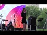Jazz May / Джаз Май Арина Титова