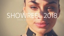 Model Beauty Videography - Showreel 2018