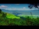 Top.Gear.Burma.Special.Part.2.2014.HDTVRips.Eng.AlexFilm