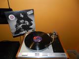 T. Rex - Broken Hearted Blues