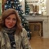 Юлия Садилова