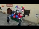 Маленькая невеста / Küçük Gelin - 58 серия