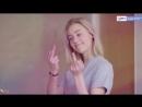 Нура и Вильям SKAM 1080p.mp4