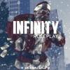 """""""Infinity-Role Play"""" - Свободная группа"""