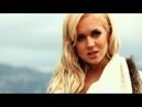 Olialia pupytes - Ispildyk mano norus Official version