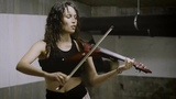 Caitlin De Ville - Youngblood (5 Seconds Of Summer) - Electric Violin Cover