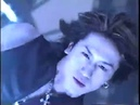 Iceman - Crazy Jet PV (version 1)