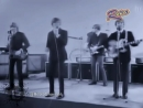 Hermans Hermits - No milk today (video⁄audio edited remastered) HQ