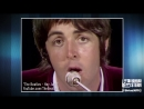 Paul McCartney on George Harrison's Suggestion For 'Hey Jude'