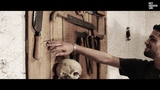 Melodic Death Metal My Hidden Sin - When Death Is Late Video Clip