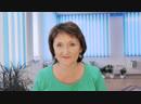 Экстренный выпуск новостей от Марины Шаховой
