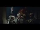 Вышел первый трейлер фильма Курск от студии Люка Бессона о крушении атомной подлодки. Главный герой - член экипажа Михаил Кале