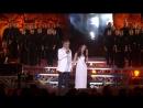 Andrea Bocelli, Sarah Brightman - Time To Say Goodbye HD.mp4