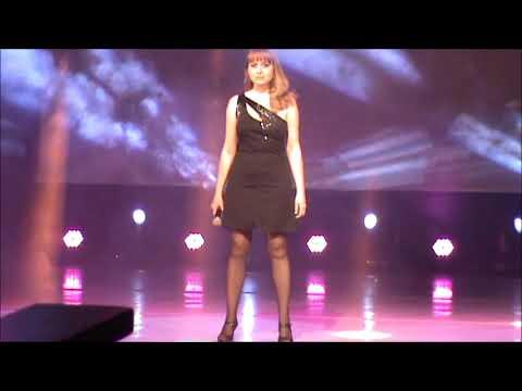 Татьяна Глаголева - Позвони мне, позвони