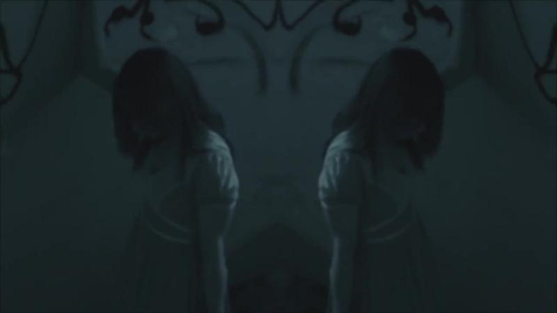 CygnosiC - The Darkness - Schizophrenia