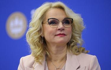 """И снова о пенсионной системе: в планах российского правительства отказаться от """"балльной"""" системы."""