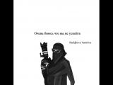 hadjieva.samira_Bks-OvGhvba.mp4