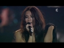 Anggun - Saviour / Cesse La Pluie (Live at Night Of The Proms, 2006)