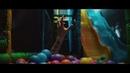 Szpaku - MOJO JOJO prod. Kubi Producent (Official Video)