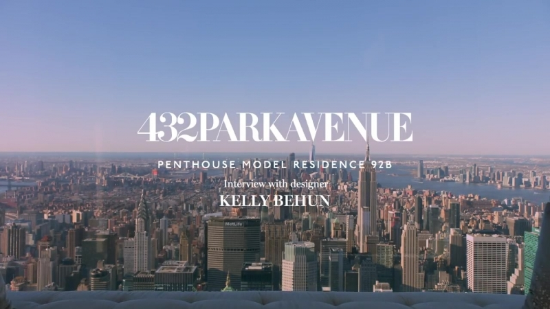 432_Park_Avenue__Penthouse_Residence_92B__Interview_with_designer_Kelly_Behun