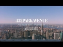 432 Park Avenue Penthouse Residence 92B Interview with designer Kelly Behun