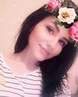 Nastya_epur video