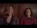 Галерея Вельвет по будням в 1700 МСК на Sony Channel