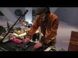 Beats Unraveled 9 by BINKBEATS Windowlicker by Aphex Twin