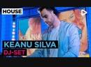 Keanu Silva - Live @ SLAM! (2019/01/15)