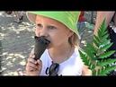 Классная Детская ПЛОЩАДКА развлечений для детей Childrens Playground with attractions